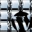 WpLogoIcon64x64